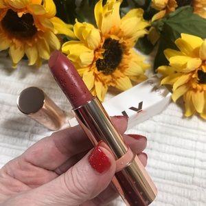 Colourpop Velvet Blur Lipstick